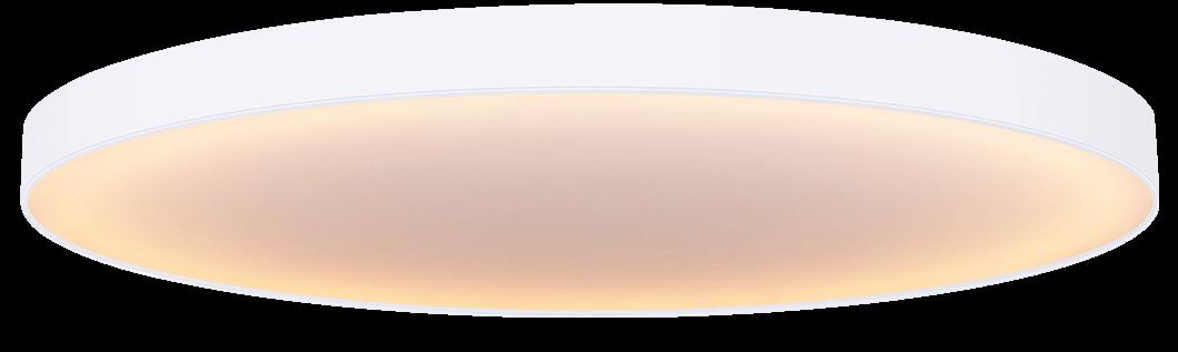 luminaria-redonda
