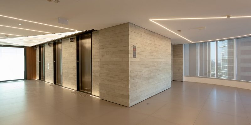 Riverview Corporate Tower_11